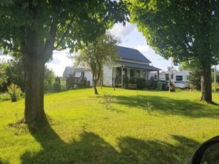 House for sale in Lac-Brome, Montérégie, 51, Chemin  Wells, 10716934 - Centris.ca