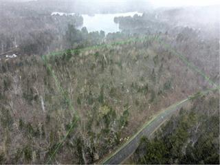 Terrain à vendre à Chertsey, Lanaudière, Chemin du Lac-Brûlé, 24435631 - Centris.ca