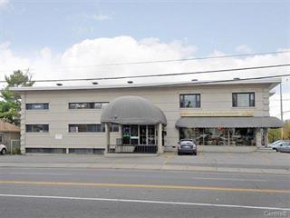 Local commercial à louer à Châteauguay, Montérégie, 47, boulevard  D'Anjou, local E, 25613372 - Centris.ca