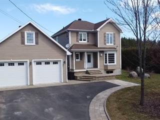 House for sale in Sainte-Thècle, Mauricie, 60, Carré  Cloutier, 20718643 - Centris.ca