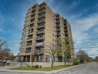 Condo for sale in Saint-Lambert (Montérégie), Montérégie, 231, Rue  Riverside, apt. 204, 21921704 - Centris.ca