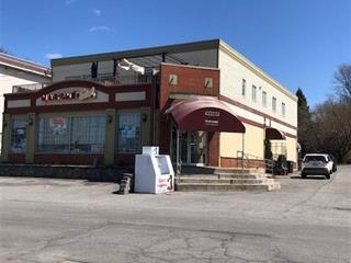 Triplex à vendre à Châteauguay, Montérégie, 204 - 204B, boulevard  Salaberry Nord, 26923661 - Centris.ca