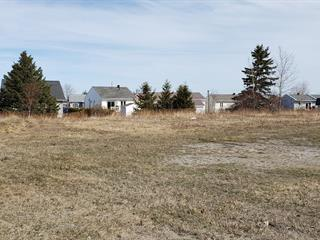 Terrain à vendre à Rimouski, Bas-Saint-Laurent, boulevard  Sainte-Anne, 12743998 - Centris.ca
