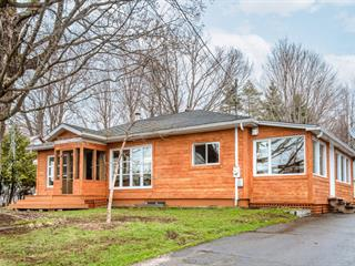 House for sale in Lingwick, Estrie, 239, Route  257, 12982733 - Centris.ca