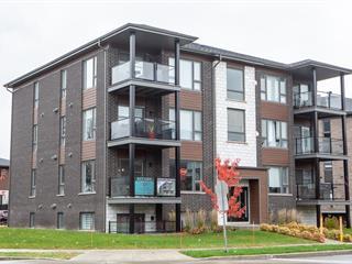 Condo for sale in La Prairie, Montérégie, 1015, boulevard de Palerme, apt. 101, 26367930 - Centris.ca