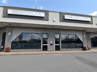 Local commercial à louer à Chambly, Montérégie, 1849, boulevard  De Périgny, 28106301 - Centris.ca