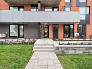Condo / Apartment for rent in Mont-Royal, Montréal (Island), 2449, Chemin  Athlone, apt. 503, 28442557 - Centris.ca