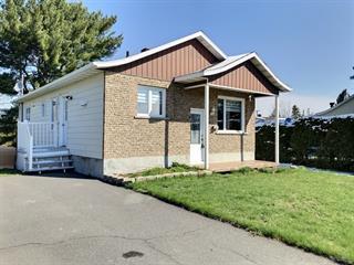 Maison à vendre à Daveluyville, Centre-du-Québec, 4, Rue  Rochefort, 13053505 - Centris.ca