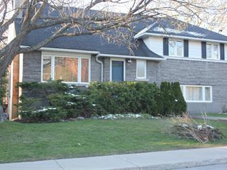 House for sale in Pointe-Claire, Montréal (Island), 124, Avenue  Empress, 25206092 - Centris.ca