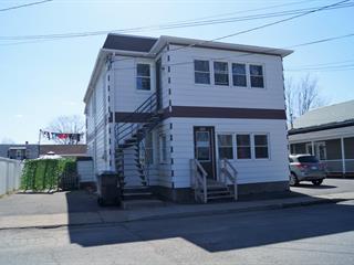 Duplex for sale in Shawinigan, Mauricie, 780 - 782, 107e Avenue, 11669353 - Centris.ca