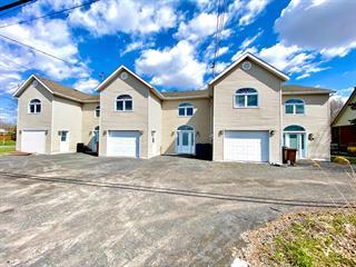 Triplex à vendre à Saint-Blaise-sur-Richelieu, Montérégie, 783, Route  223, 16522837 - Centris.ca