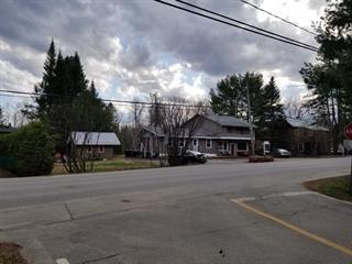 Triplex à vendre à Morin-Heights, Laurentides, 470 - 474, Chemin du Village, 27220389 - Centris.ca