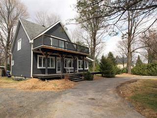 Maison à vendre à Rawdon, Lanaudière, 3117, Rue  Beach, 19993906 - Centris.ca