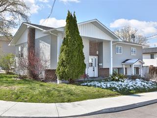 Duplex for sale in Granby, Montérégie, 54 - 56, Rue de l'Assomption, 9955578 - Centris.ca