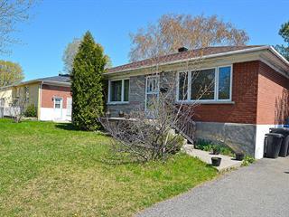 House for sale in Châteauguay, Montérégie, 86, Carré  Saint-Patrick, 21817083 - Centris.ca