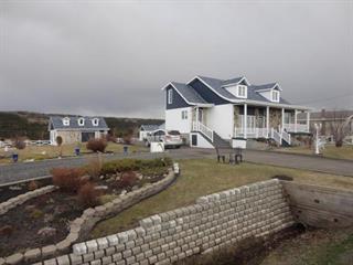 Maison à vendre à Matane, Bas-Saint-Laurent, 245, Route de Saint-Luc, 19483740 - Centris.ca