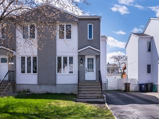 House for rent in Laval (Sainte-Rose), Laval, 249, Rue  P.-É.-Borduas, 28227471 - Centris.ca