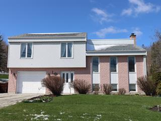 House for sale in Sherbrooke (Fleurimont), Estrie, 495, Chemin  Duplessis, 11240835 - Centris.ca