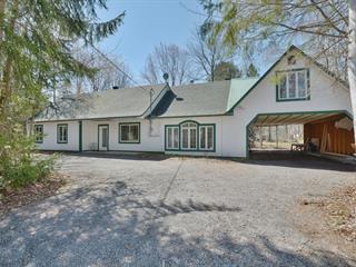 House for sale in Lavaltrie, Lanaudière, 170 - 174, Rue  Denoncourt, 10461103 - Centris.ca