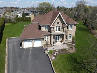 House for sale in Gatineau (Aylmer), Outaouais, 148, Rue des Manoirs, 20191416 - Centris.ca