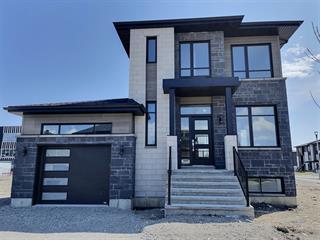 Maison à vendre à Mascouche, Lanaudière, 201 - 203, Place  Christie, 17195362 - Centris.ca