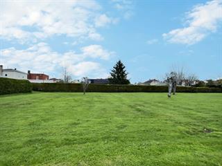 Terrain à vendre à East Angus, Estrie, Rue  Saint-Jacques, 18193170 - Centris.ca