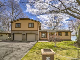 Maison à vendre à Papineauville, Outaouais, 1891, Chemin  Servant, 26051651 - Centris.ca