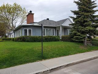 Maison à vendre à Montréal-Est, Montréal (Île), 11205, Rue  Dorchester, 21605825 - Centris.ca