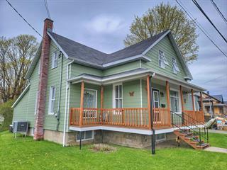 House for sale in Princeville, Centre-du-Québec, 45, Rue  Saint-Jacques Est, 24848195 - Centris.ca