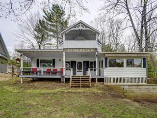 Maison à vendre à Mayo, Outaouais, 4593, Route  315, 20698929 - Centris.ca