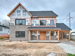 Maison à vendre à Mirabel, Laurentides, 14306 - 14308, Rue  Philippon, 12465008 - Centris.ca