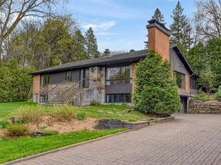 House for sale in Laval (Laval-sur-le-Lac), Laval, 145, Rue les Plaines, 18393966 - Centris.ca