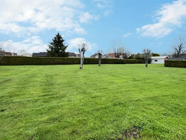 Terrain à vendre à East Angus, Estrie, Rue  Saint-Jacques, 23427702 - Centris.ca