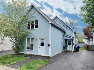 Duplex for sale in Gatineau (Hull), Outaouais, 52, Rue  Saint-Hyacinthe, 18002849 - Centris.ca