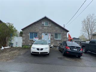 House for sale in Montréal (Rivière-des-Prairies/Pointe-aux-Trembles), Montréal (Island), 12290Z, 58e Avenue (R.-d.-P.), 23579347 - Centris.ca