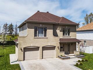 House for sale in Kirkland, Montréal (Island), 41, Rue  Monsadel, 13813600 - Centris.ca