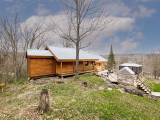 Cottage for sale in Harrington, Laurentides, 273, Chemin de la Rivière-Maskinongé, 11516154 - Centris.ca