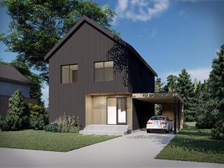 Terrain à vendre à Bromont, Montérégie, Rue  Non Disponible-Unavailable, 9247568 - Centris.ca