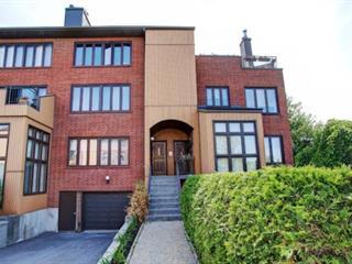 Condo / Appartement à louer à Laval (Saint-Vincent-de-Paul), Laval, 3715, Rue  Charron, 21184631 - Centris.ca