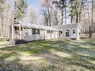 House for sale in Bristol, Outaouais, 2, Avenue  Woodlawn, 22270503 - Centris.ca