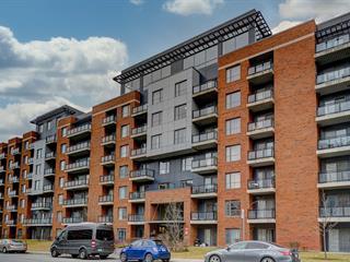 Condo for sale in Montréal (LaSalle), Montréal (Island), 7000, Rue  Allard, apt. 625, 12638166 - Centris.ca