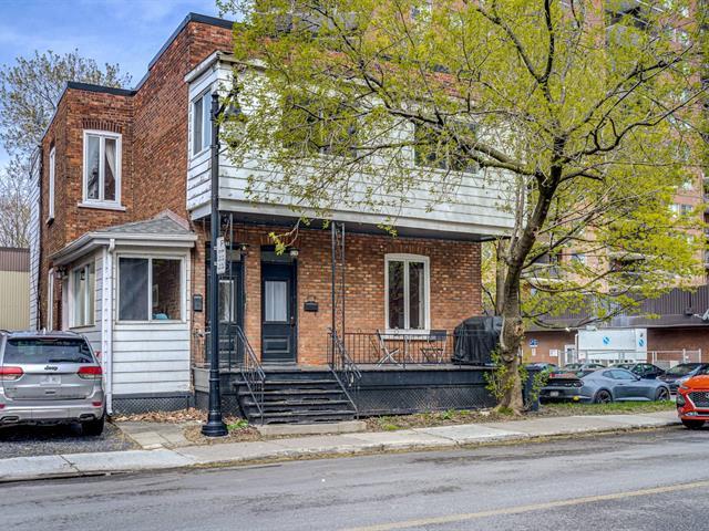 Duplex à vendre à Saint-Lambert (Montérégie), Montérégie, 41 - 43, Rue du Prince-Arthur, 23847248 - Centris.ca