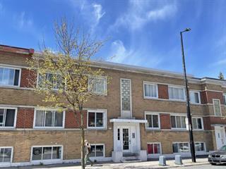 Immeuble à revenus à vendre à Montréal (Rosemont/La Petite-Patrie), Montréal (Île), 3745, Rue  Masson, 27981723 - Centris.ca