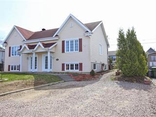 Maison à vendre à Sainte-Catherine-de-la-Jacques-Cartier, Capitale-Nationale, 12, Rue du Grégou, 25788172 - Centris.ca