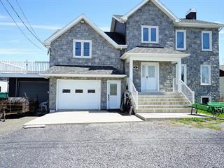 House for sale in Marieville, Montérégie, 87, Chemin du Ruisseau-Barré, 28483051 - Centris.ca