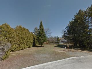 Terrain à vendre à Magog, Estrie, Rue  Élie, 21975170 - Centris.ca