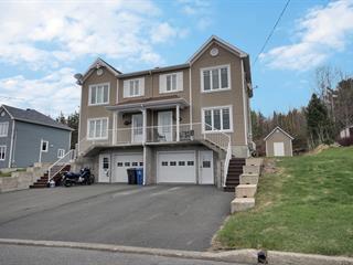 Maison à vendre à Beauceville, Chaudière-Appalaches, 189, 99e Rue, 15450624 - Centris.ca