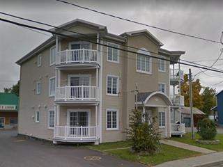 Immeuble à revenus à vendre à Saint-Henri, Chaudière-Appalaches, 249, Rue  Commerciale, 14319478 - Centris.ca