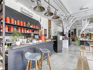 Commercial unit for rent in Montréal (Le Plateau-Mont-Royal), Montréal (Island), 936, Rue  Rachel Est, 15247090 - Centris.ca
