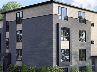 Immeuble à revenus à vendre à Montréal-Est, Montréal (Île), 195, Avenue  Laurendeau, 20885548 - Centris.ca